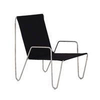 Panton Bachelor Chair