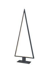 Fir Outdoor Lamp Medium 120 cm