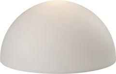 Halfmoon Outdoor Lamp Large