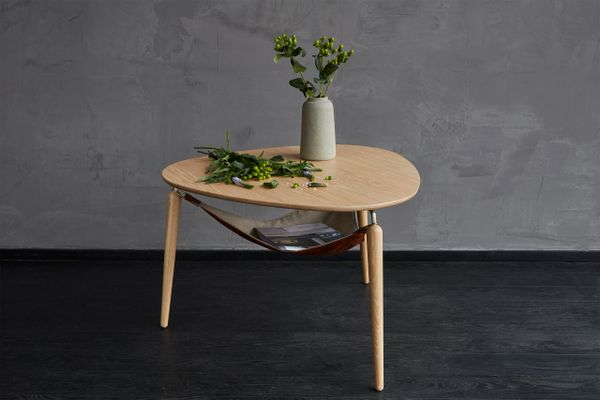 Hang Out Coffee Table