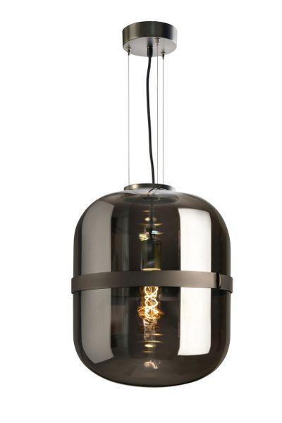 Pod Pendant Lamp