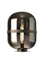 Pod Table Lamp
