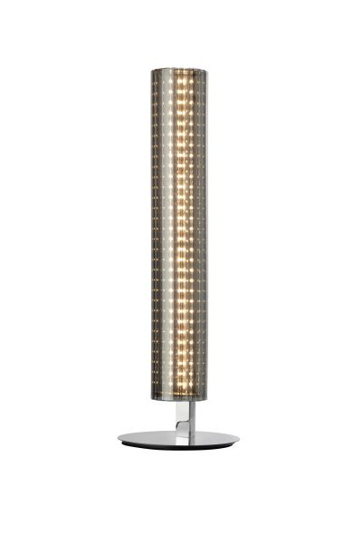 Column Table Lamp (46 cm)