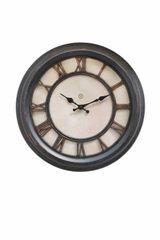 Manchester Clock