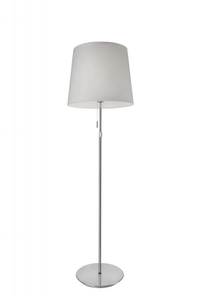 Amsterdam Floor Lamp