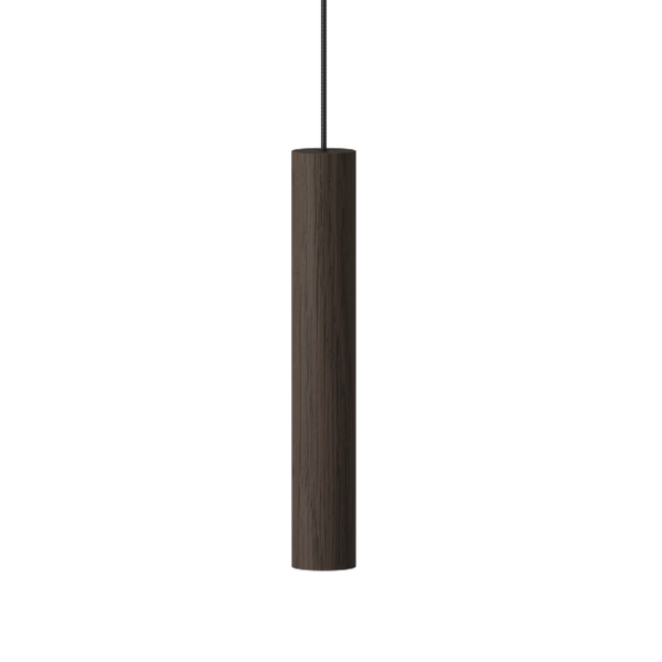 Chimes Dark Oak