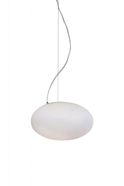 Vancouver Medium Pendant Lamp