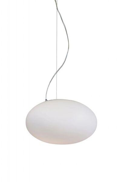Vancouver Large Pendant Lamp