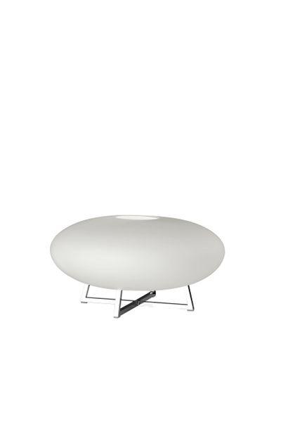 Marseille Medium Table Lamp