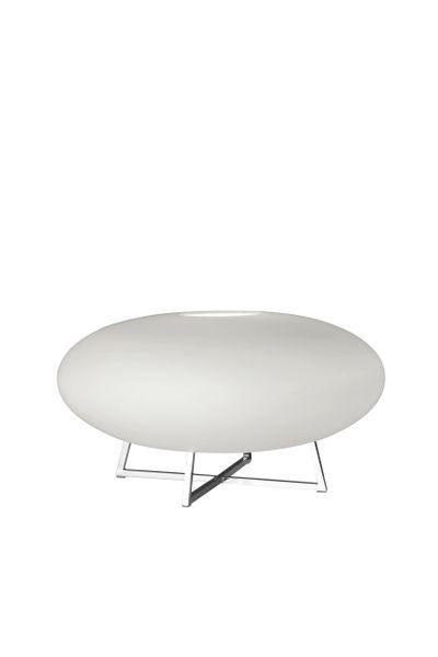 Marseille Large Table Lamp