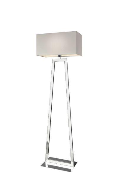Lyon Floor Lamp