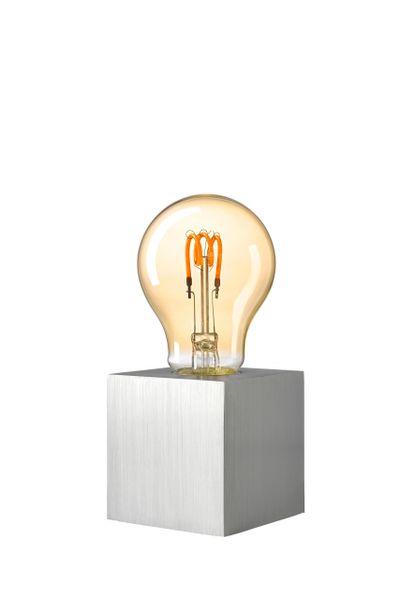Pear Bulb LED