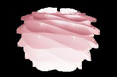 Carmina Shade Mini Baby Rosa