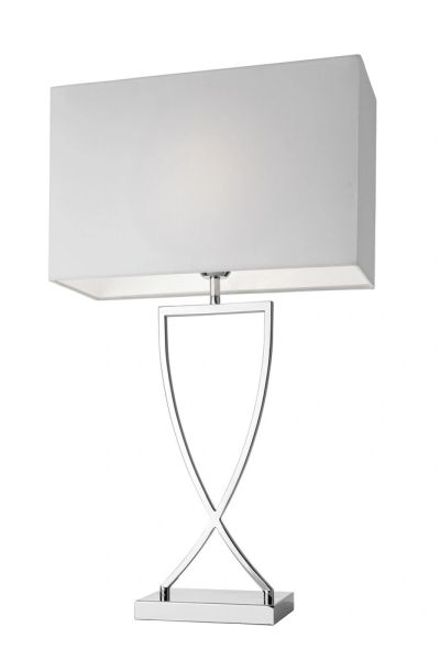 Toulouse Table Lamp Large