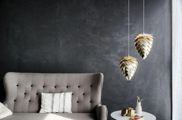 Conia Lamp Shade