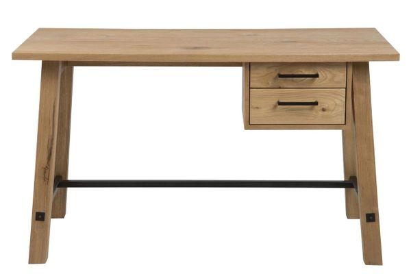 Odense Desk