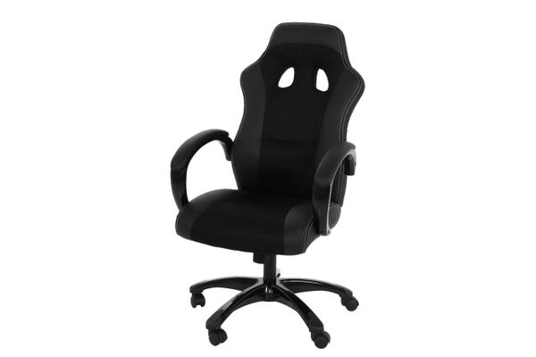 Skagen Desk Chair