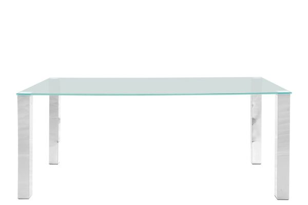 Ballerup Dining Table L:180 cm