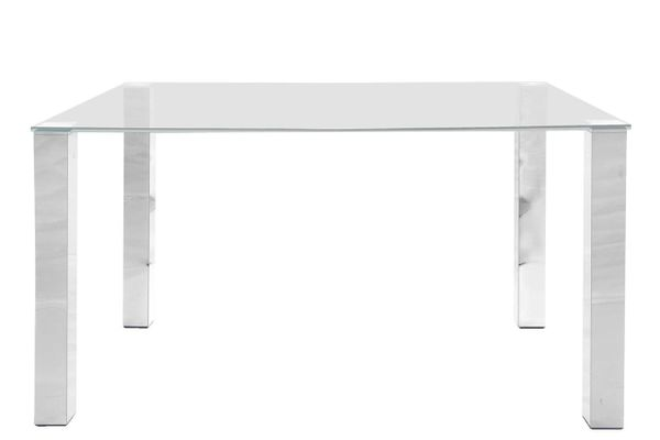 Ballerup Dining Table L:140 cm