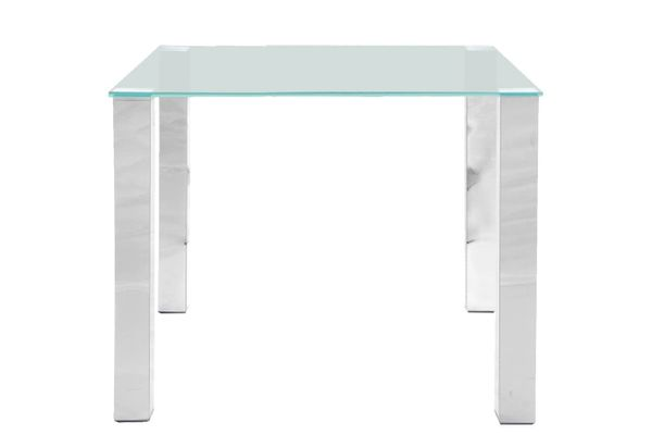 Ballerup Dining Table L:90 cm