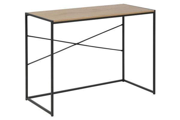 Ringsted Desk