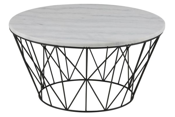 Frederikshavn Coffee Table