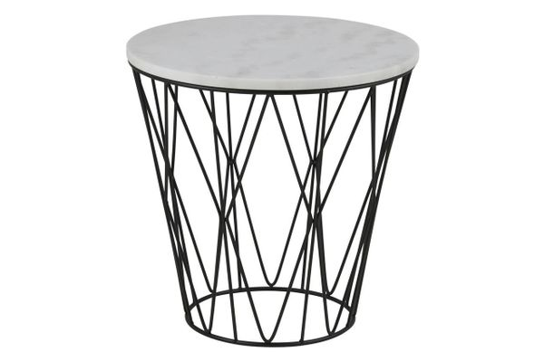 Frederikshavn Lamp Table