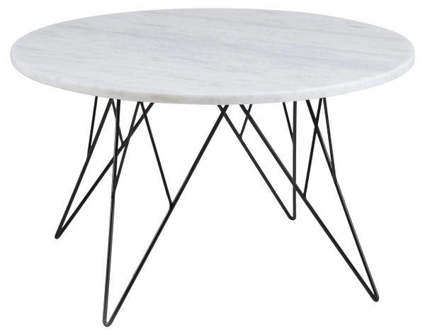 Alberslund Coffee Table