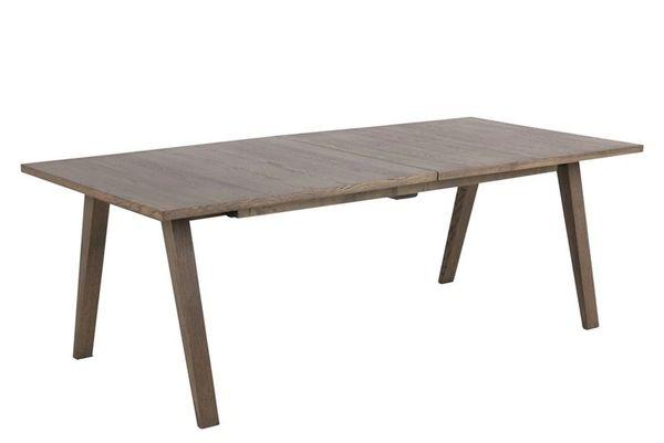 Falun Dining Table