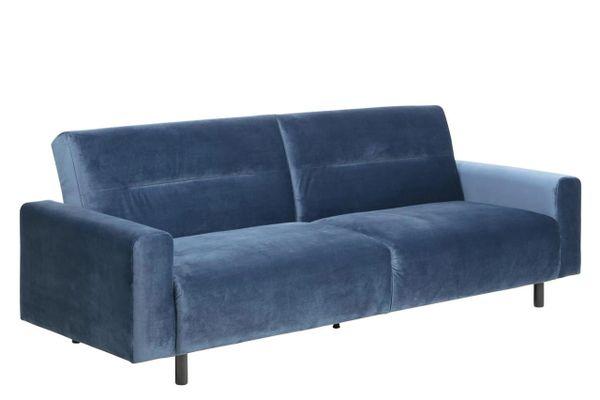 Oulu Sofa Bed
