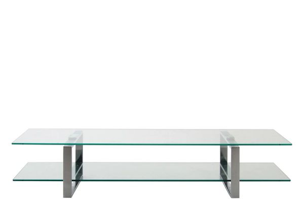 Fredericia TV-table