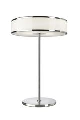 Ex Display Deco Table Lamp