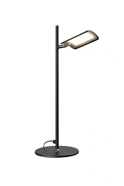 Canopy Table Lamp