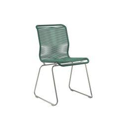 Panton One Chair