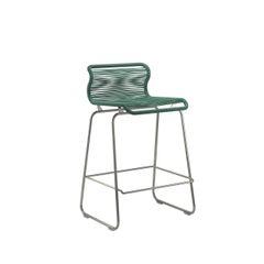Panton One Kitchen Chair