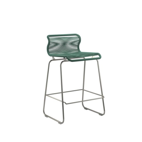 Panton One Kitchen Chair