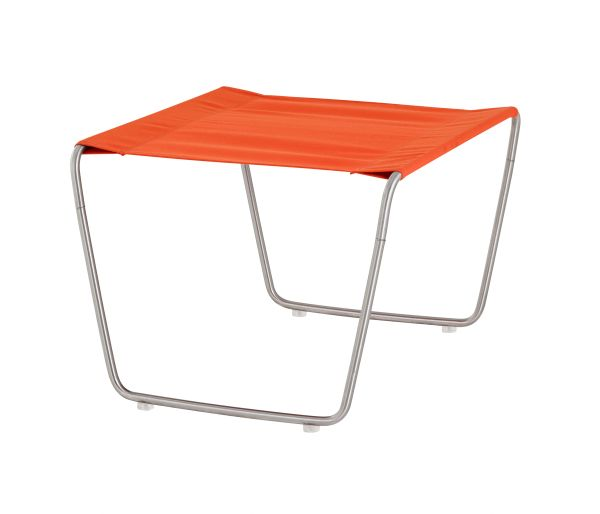 Panton Bachelor Foot Stool
