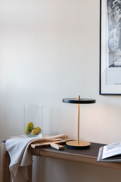 Asteria Move Table Lamp