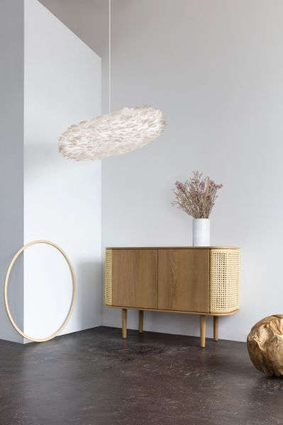 Eos Esther Lampshade