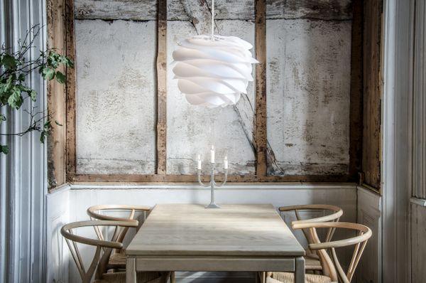 Carmina Lamp Shade
