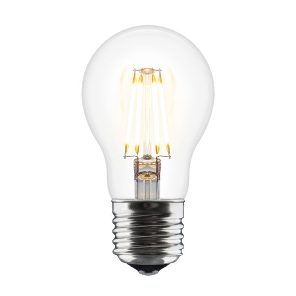 Idea LED 6cm 6W Bulb