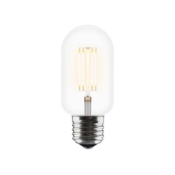 Idea LED A+ / 2W Bulb