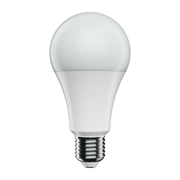 Idea LED A+ 70 mm / 13W - 4000 K Bulb