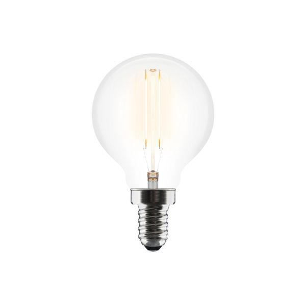 Idea LED A+ 45 mm / wW Bulb