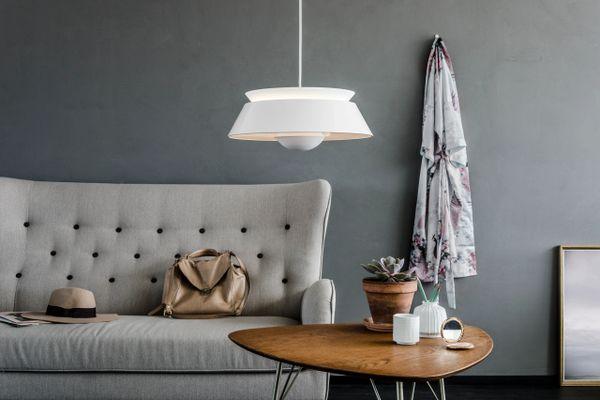 Cuna Lamp Shade