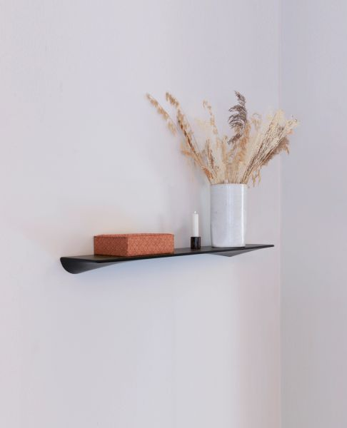 Flow Shelf
