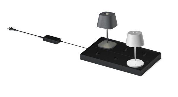 Charging Base for Neapel & Seoul table Lamp