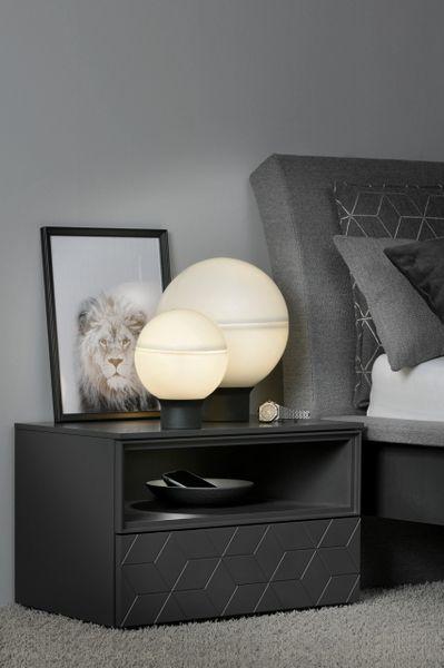 Tokio Table Lamp