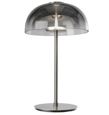 Edinburgh Table lamp