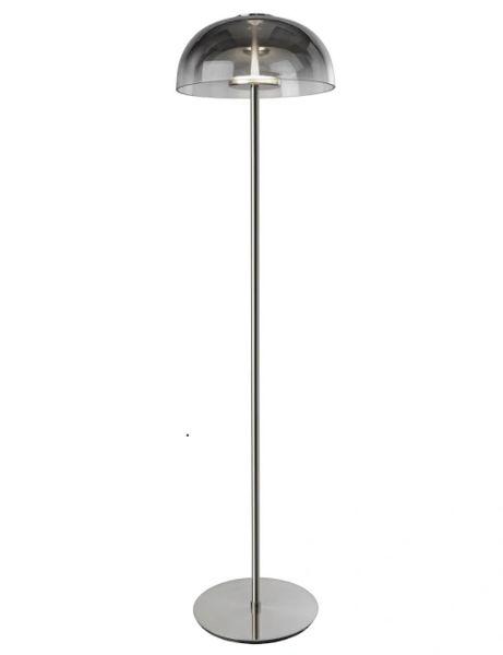 Edinburgh Floor lamp